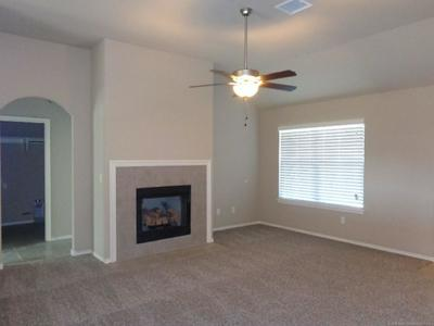 13106 E 42ND ST, Tulsa, OK 74134 - Photo 2