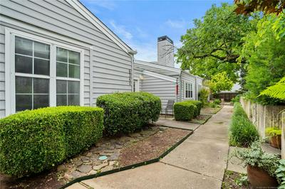 6340 E 89TH PL # A, Tulsa, OK 74137 - Photo 2