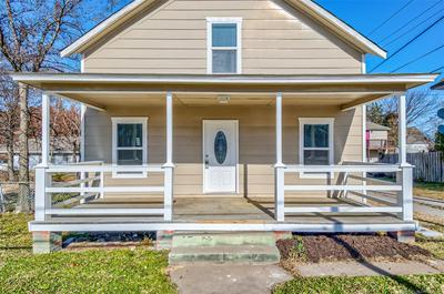 312 W 10TH ST, Bartlesville, OK 74003 - Photo 1