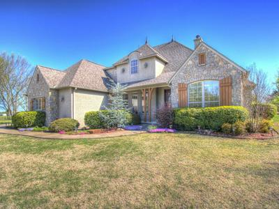 23 CYPRESS CIR, Pryor, OK 74361 - Photo 2