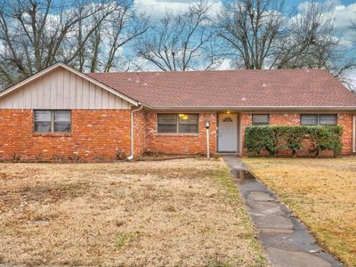 5728 E 45TH ST, TULSA, OK 74135 - Photo 1