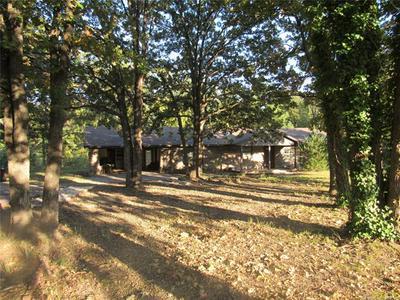 108421 HIGHWAY 150, Checotah, OK 74426 - Photo 1