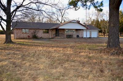 22575 S 170 RD, Henryetta, OK 74447 - Photo 2