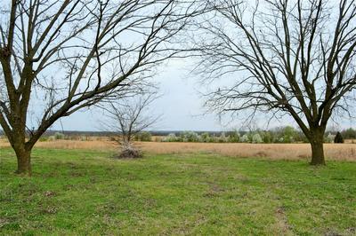 E COUNTY ROAD 1200, KEOTA, OK 74941 - Photo 1
