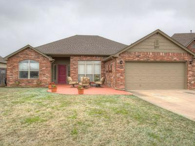 4811 S 192ND EAST AVE, TULSA, OK 74134 - Photo 2