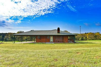 185530 271 HIGHWAY, Finley, OK 74543 - Photo 2