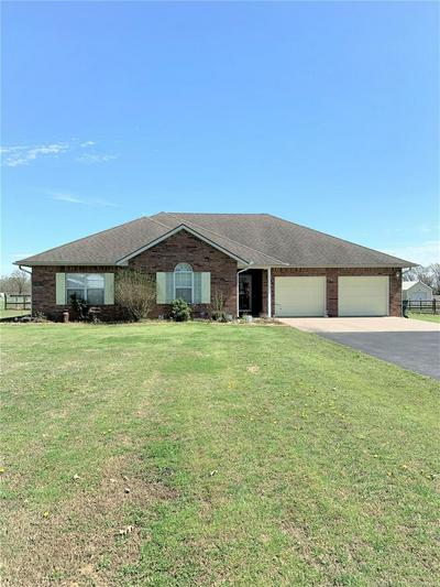 143 S 429, Pryor, OK 74361 - Photo 2