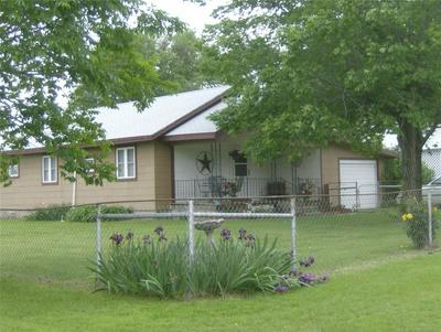 513 N JUNIOR AVE, SHIDLER, OK 74652 - Photo 2