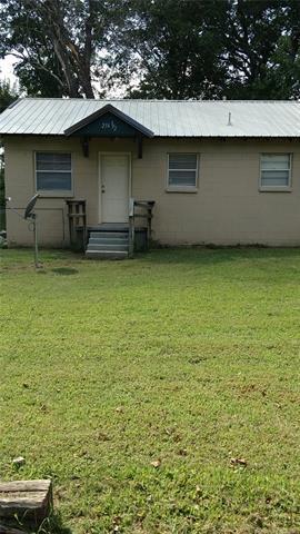 234 WILSON AVE # 5, Tahlequah, OK 74464 - Photo 1