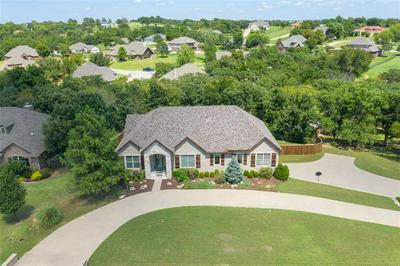 4121 DOGWOOD, Sapulpa, OK 74066 - Photo 2