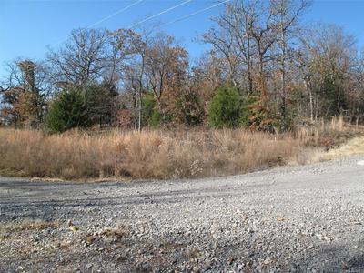W 921 ROAD, Cookson, OK 74427 - Photo 2