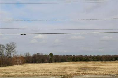 CHANDLER, Muskogee, OK 74403 - Photo 2
