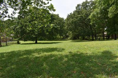 1613 DILAR DR, Grove, OK 74344 - Photo 1