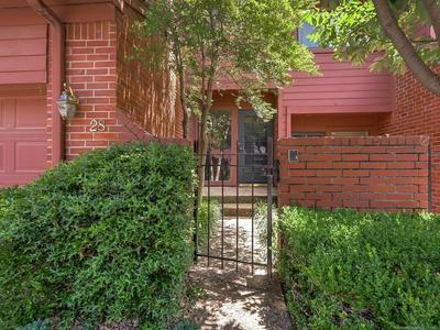 28 WOODWARD BLVD # 0, Tulsa, OK 74114 - Photo 1