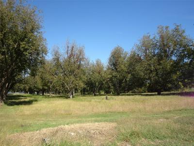 4 SALTSMAN LANE, Eufaula, OK 74432 - Photo 1