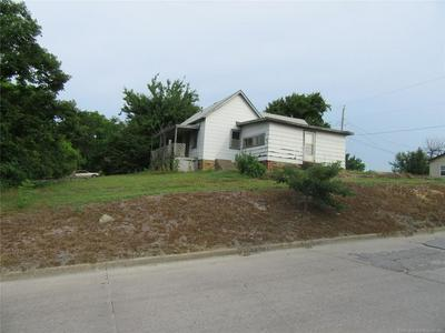 501 W CHOCTAW AVE, McAlester, OK 74501 - Photo 1