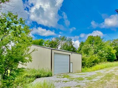 STRAY HORN LANDING, Gore, OK 74435 - Photo 2
