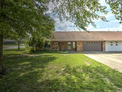 6700 ABBEY RD, Bartlesville, OK 74006 - Photo 1