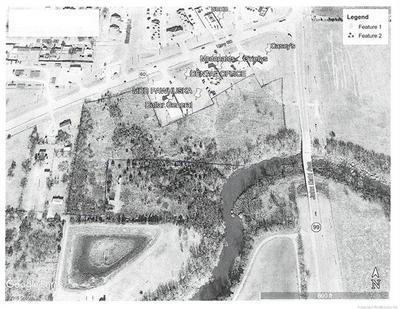2000 E MAIN ST, Pawhuska, OK 74056 - Photo 2