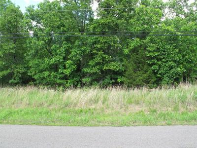 64 W CHICKEN CREEK ROAD, Cookson, OK 74427 - Photo 1