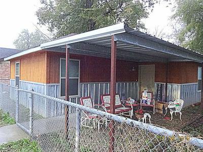 124 W CHERRY, Sperry, OK 74073 - Photo 2