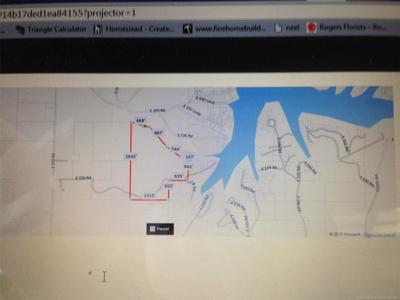 E 336 ROAD, Grove, OK 74344 - Photo 2
