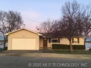 6345 W 68TH ST, Grove, OK 74344 - Photo 2
