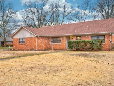 5728 E 45TH ST, TULSA, OK 74135 - Photo 2