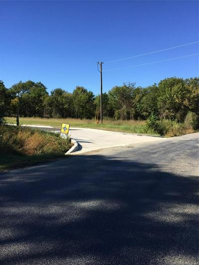 FOLSOM ROAD, Durant, OK 74701 - Photo 2
