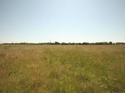 0000 W 33RD STREET, HASKELL, OK 74436 - Photo 2