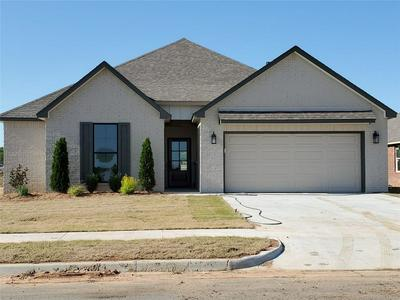 27609 E 109TH PL S, Coweta, OK 74429 - Photo 1