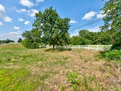 11636 S 49TH AVENUE, Sapulpa, OK 74066 - Photo 2