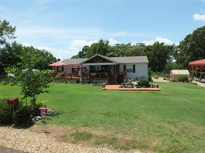 112624 S 4177 RD, Checotah, OK 74426 - Photo 2