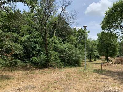RACCOON, Locust Grove, OK 74352 - Photo 1