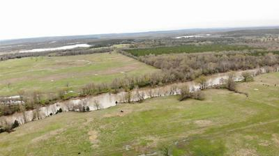 COUNTY ROAD 1910 ROAD, Antlers, OK 74523 - Photo 2