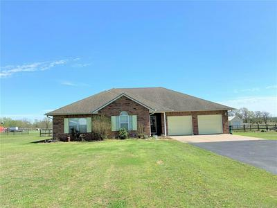 143 S 429, Pryor, OK 74361 - Photo 1