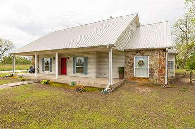104051 HIGHWAY 56, Okemah, OK 74859 - Photo 2