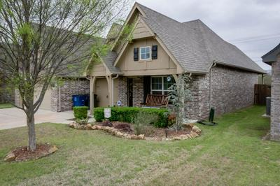 4313 S 176TH EAST AVE, TULSA, OK 74134 - Photo 2