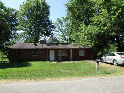 639 GREEN COUNTRY DR, Tahlequah, OK 74464 - Photo 1