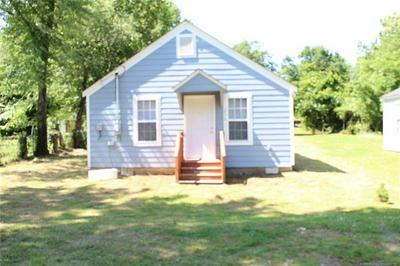 312 W SENECA ST, Tahlequah, OK 74464 - Photo 1