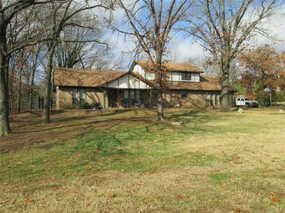 94 KELLY DR, Durant, OK 74701 - Photo 2