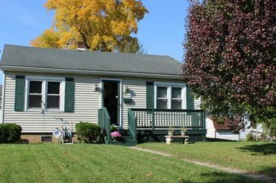327 LINDEN AVE, Sidney, OH 45365 - Photo 2