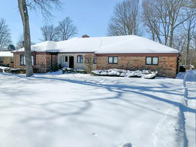 990 BON AIR DR, Urbana, OH 43078 - Photo 2