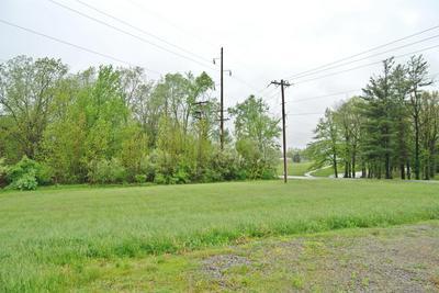 0 TOWNSHIP ROAD 221, Huntsville, OH 43324 - Photo 2