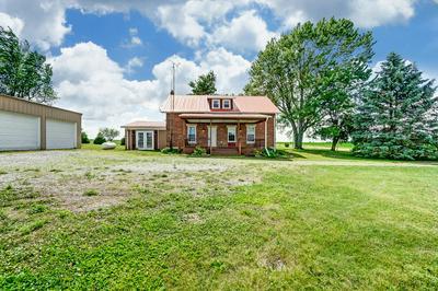 7960 SNODGRASS RD, Fletcher, OH 45326 - Photo 2