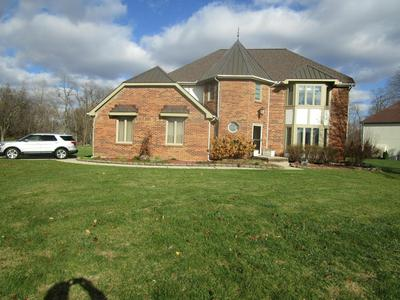 2400 WELLS DR, Sidney, OH 45365 - Photo 1