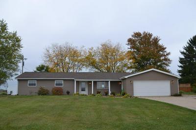 3741 MUMPER RD, Springfield, OH 45502 - Photo 1