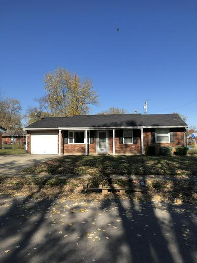 1013 MAYFIELD DR, Troy, OH 45373 - Photo 1