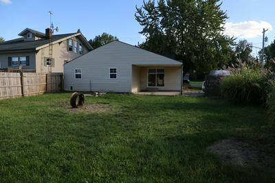 180 W HARRISON ST, Lakeview, OH 43331 - Photo 2