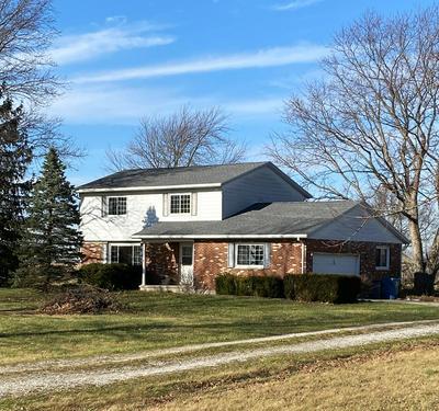 16377 KIRKWOOD RD, Sidney, OH 45365 - Photo 1